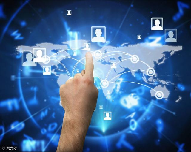 信息安宁技术的发展日新月异。 自然生长信息有限公司怎么样