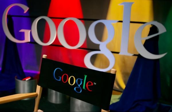 谷歌年度回顾:从软件到硬件,从打造产品到重构