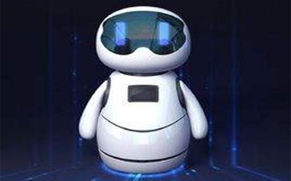 """叠塔游戏玩的6 人工织梦模板智能机械人终将克服""""手残"""" 难题"""