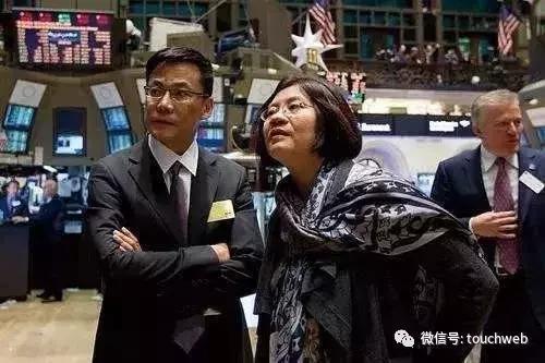 当当董事长俞渝:李国庆嘴巴闲不住 引发不必要关注