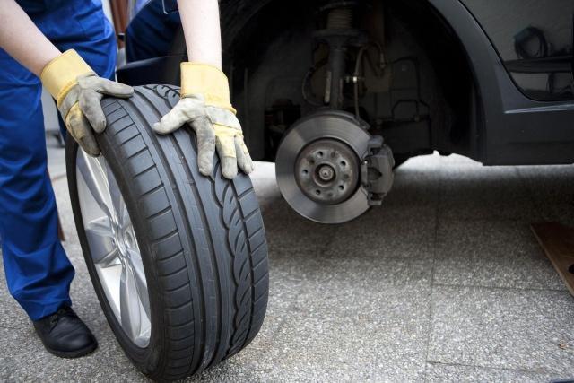 汽车修理的基本知识