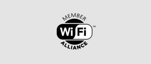 Wi-Fi联盟大会在沪召开   Passpoint国内落地获重大进展