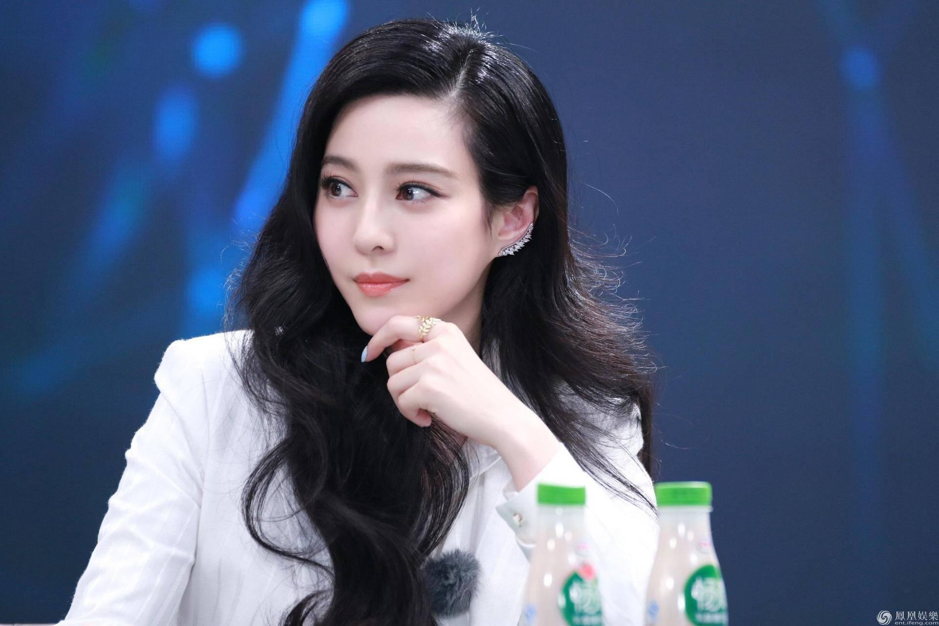 """带过杨纯真扶助过刘嘉玲她才是""""华宇娱乐圈经纪人一姐"""""""