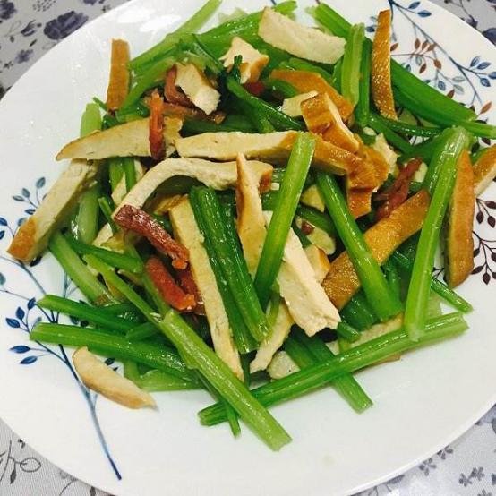 幾道家常菜做法,葷素搭配,美味可口真好吃,試一試吧