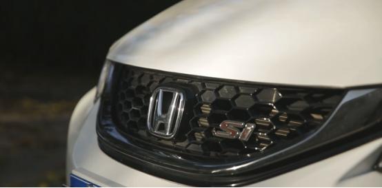 二手车比新车还贵,越开越值钱的4款车,买到就是赚到!
