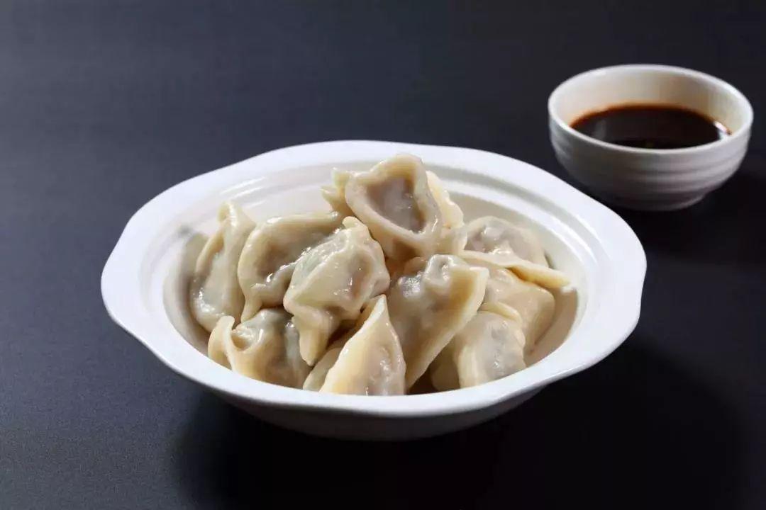 中国哪里的面食最好吃?