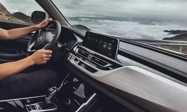 """达成""""销量百万""""的成就很难,但这些国产SUV做到了!"""
