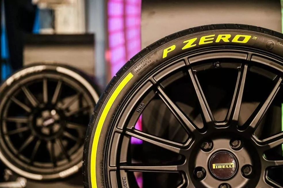 轮胎选择很重要,大品牌不一定好!