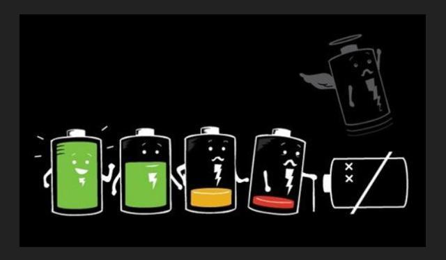 车库快评:蔚来告诉你充电只能冲到90%的背后逻辑……