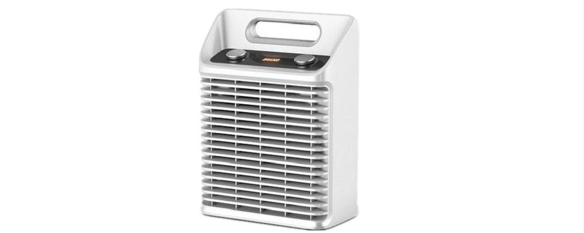 電暖器有哪些牌子