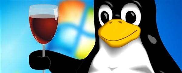 32位X86再見 Ubuntu新版本將只支持64位處理器