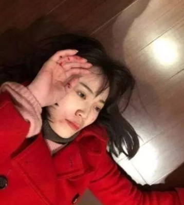 王宝强曝新感情,女朋友曾报名参加世界小姐,相貌气场不输妻子马蓉