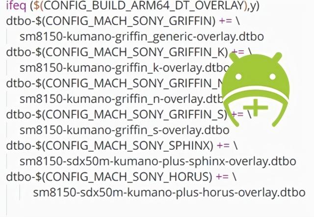 索尼将推两款5G手机:配骁龙X50 5G基带