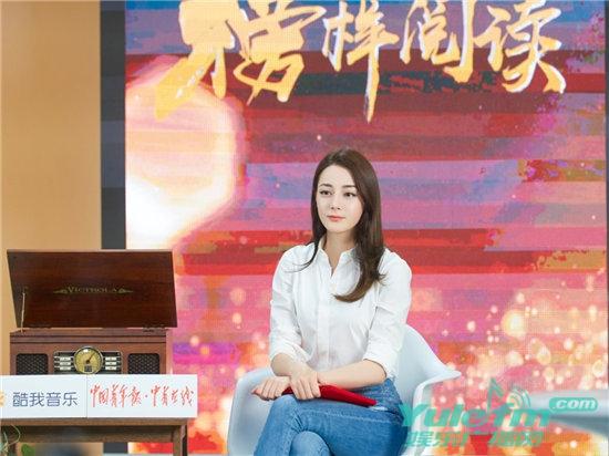 http://www.weixinrensheng.com/baguajing/430473.html