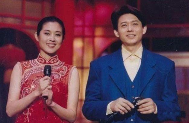 倪萍称娱乐圈明星都整容都打针,包括自己,减肥也是为了吃这口饭