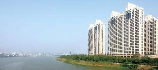 <b>全国百强房企63家布局惠州,下半年是购房好时机?</b>