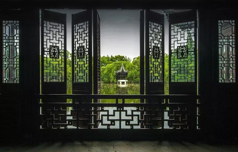 """大运河文化带建设背景下 运河古镇南浔的""""破""""与""""立"""" - 凤旅观察"""