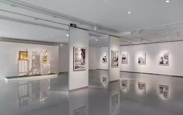 美利车金融:艺术展里的二手车江湖与野心