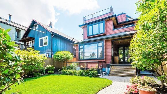 最排便浓郁街道自然风的庭院别墅气息!连具有宜的宜兴别墅那里最图片
