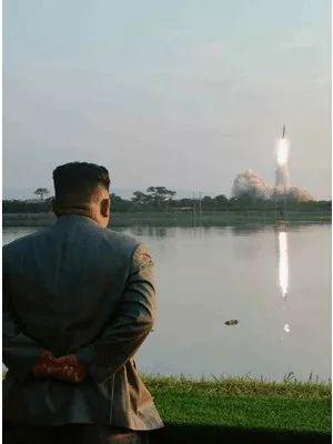 朝鲜这次走到中国前面了?成功发射KN-23,中国居然没有同类导弹