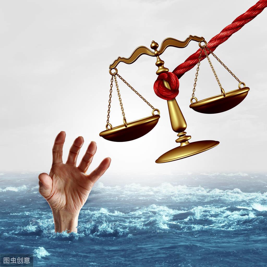 <b>HR必须避免的10大法律风险</b>