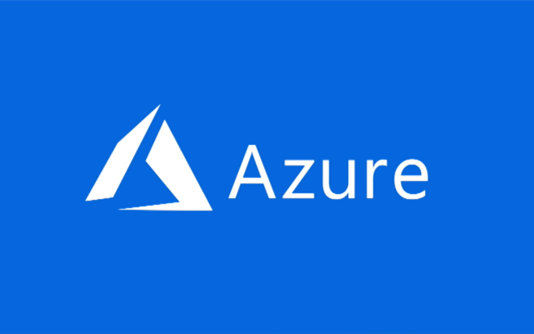 微软为azure cognitive服务提供容器支持