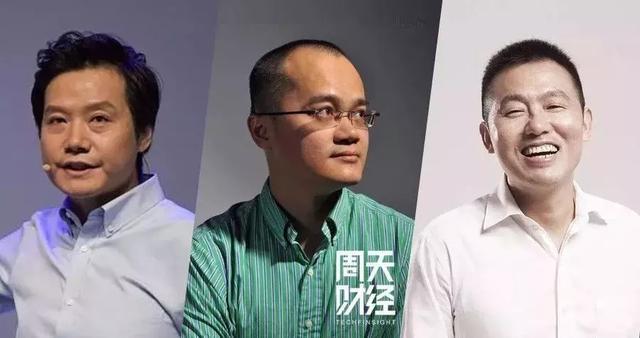 http://www.hljold.org.cn/caijingguanzhu/51725.html