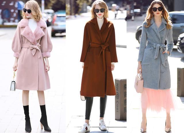 365bet,女性时尚,职业女性能够选择垂性较好