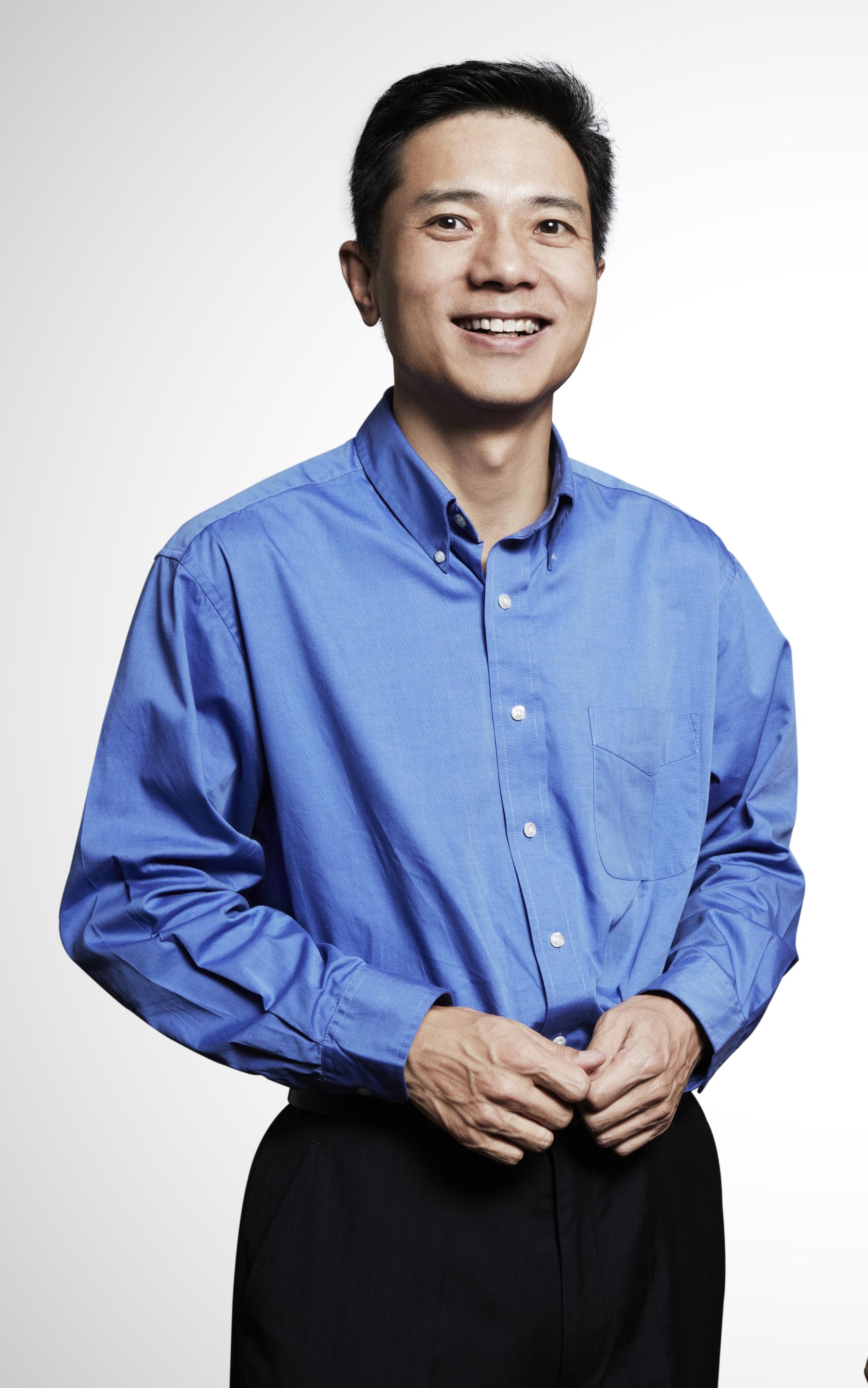 李彦宏:AI企业要构筑安全的数据保护系统来保护隐私