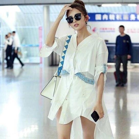 诺亚娱乐:北京的女人最会穿超爱这种明星同