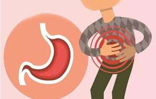 胃不舒服的人,保优康推荐四种中药,可提高胃动力图片