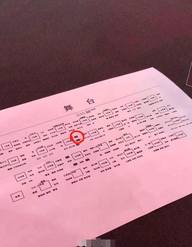 吴亦凡鹿晗难得同框互动,一个小举动打破不和传言,厦门电话区号,厦门社会保障卡查询,厦门社会保障卡,动静结合,动画心疗系,动画外包