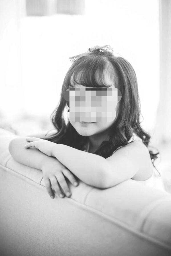 上海飞洲国际一商铺内试衣镜砸死6岁女孩,涉事商铺已暂停营业