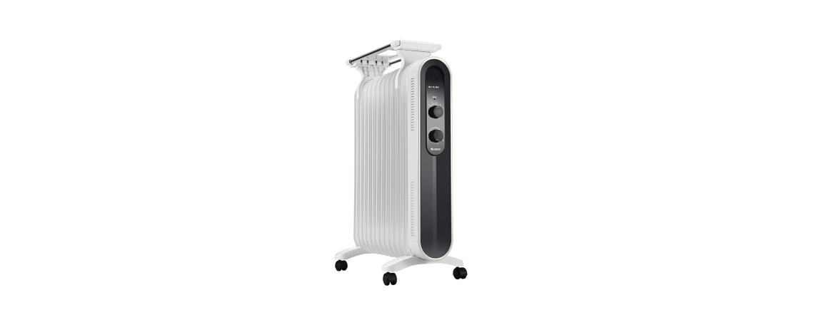 取暖器怎么选择