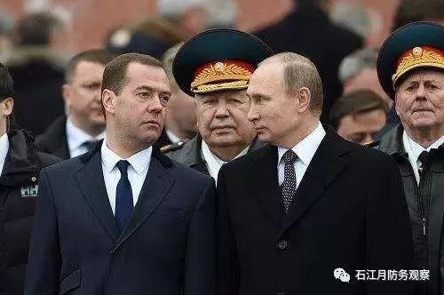俄罗斯人为何越来越怀念苏联?普京面临巨大挑战