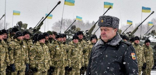 隐瞒双重国籍,乌克兰科学家窃取大量机密,被抓前安然逃往俄罗斯