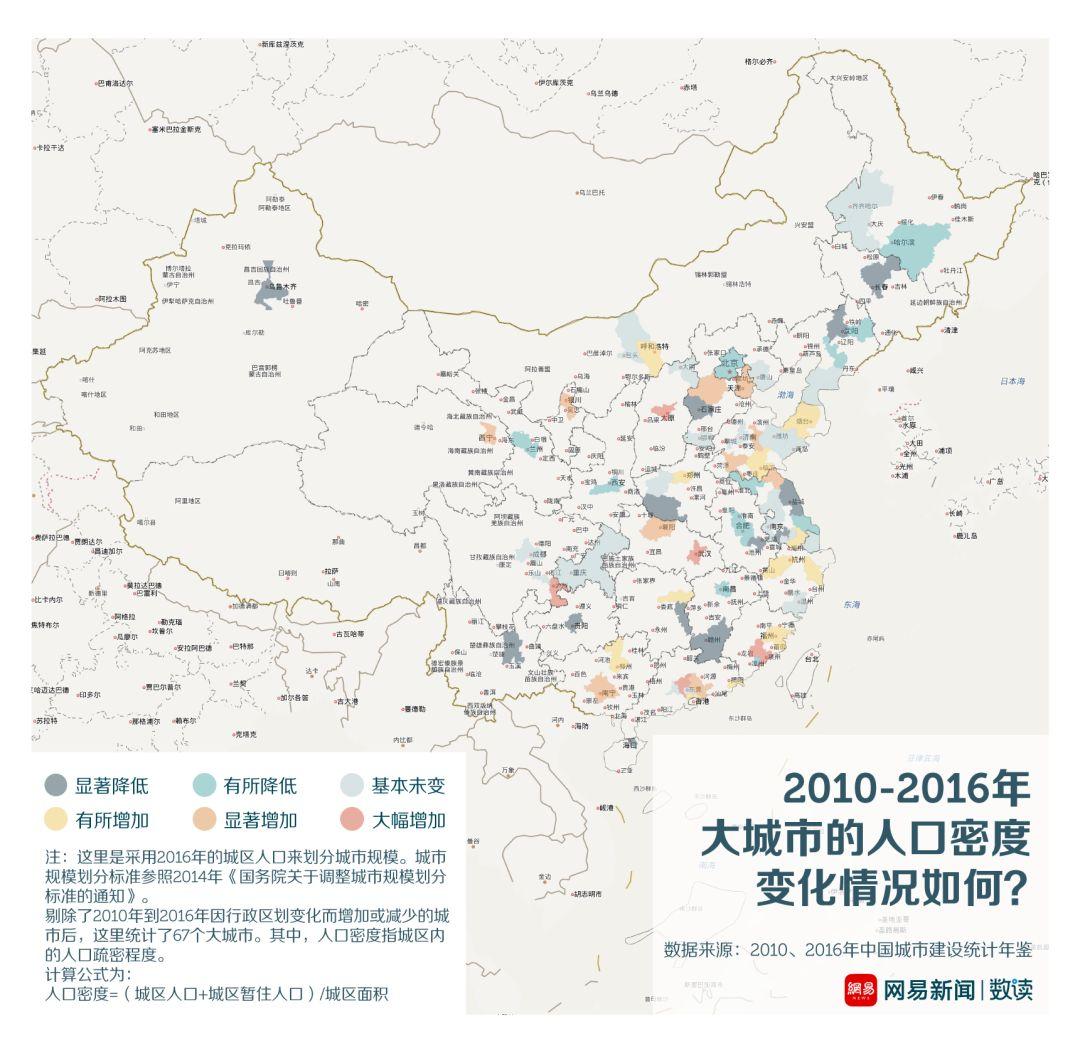 张秋红:40%的中国城市人口流失