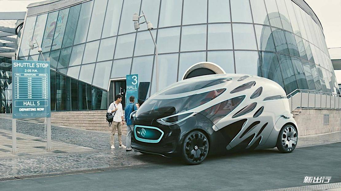 mercedes-benz-vision-urbanetic-is-one-weird-swap-body-concept-car_1.jpg