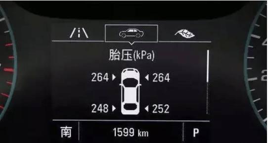 友情提醒:没有这3个配置的车别买,安全才是王道