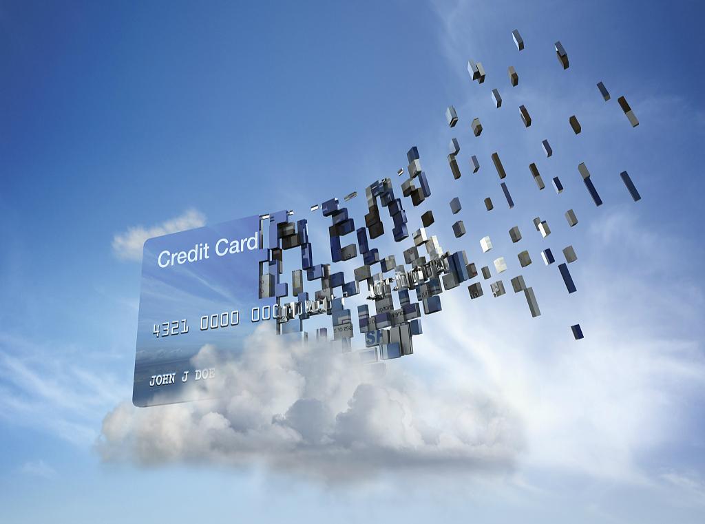 金融行业下一个获客流量洼地在哪里?