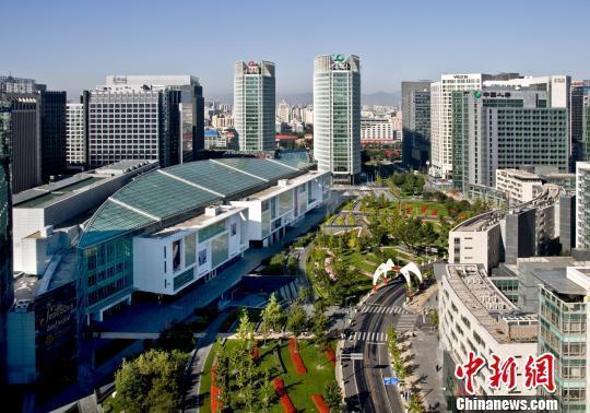 """三年前,很多人以为这是家""""中国的银行""""!都错了"""