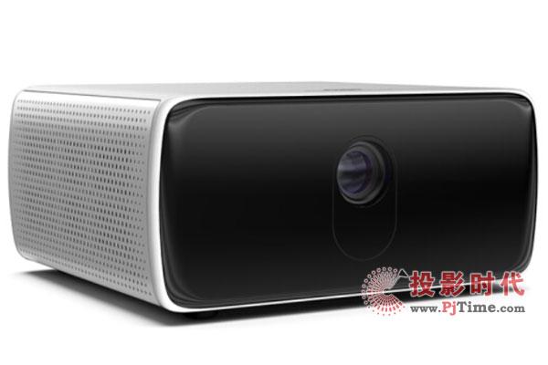 让会议效率更高 就选明基E310商务投影机