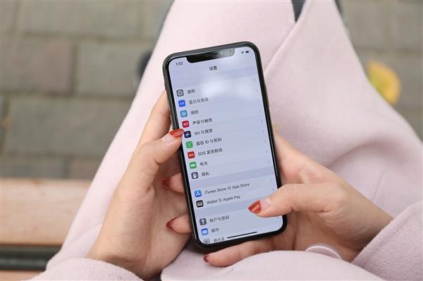 中国移动esim一号双终端免费体验:终于支持iphone及apple watch-社交网站