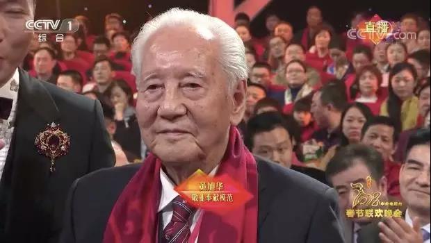 江苏快三开奖历史