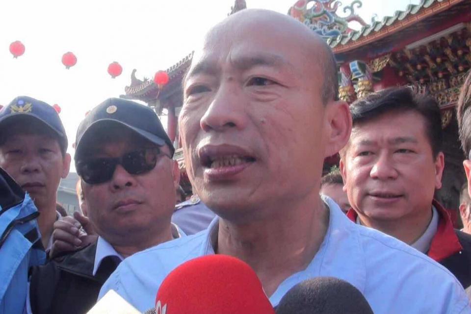 张洪波任西藏自治区政府副主席