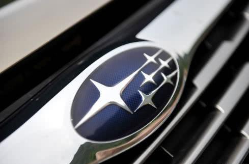 令美国人满意的10大汽车品牌丰田仅排第七BBA无缘前三