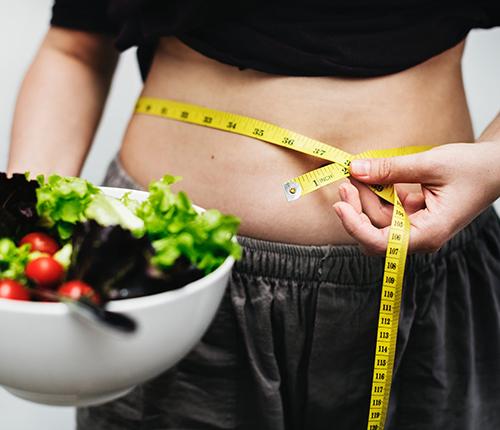 饮食 肥胖 风险 血型 血液 健康 预测 疾病 治疗 关联-康兴医疗器械官网