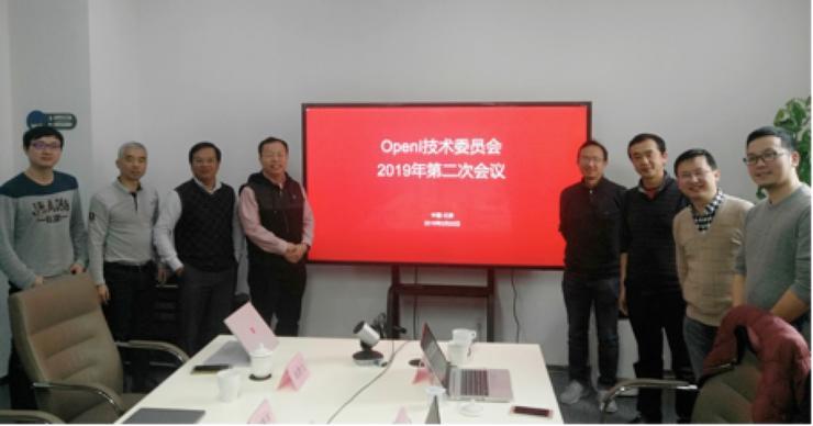http://www.reviewcode.cn/rengongzhinen/33457.html