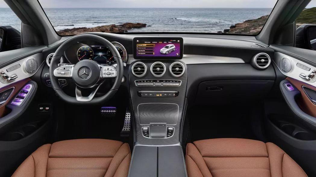 中国成功男人最爱的SUV之一新款曝光,采用全新大灯和尾灯!