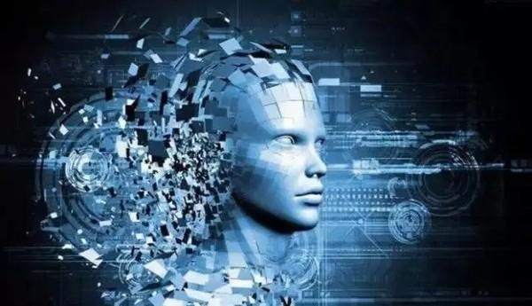 """""""人工智能=统计+计算"""":专家表示人工智能无需""""智能"""""""